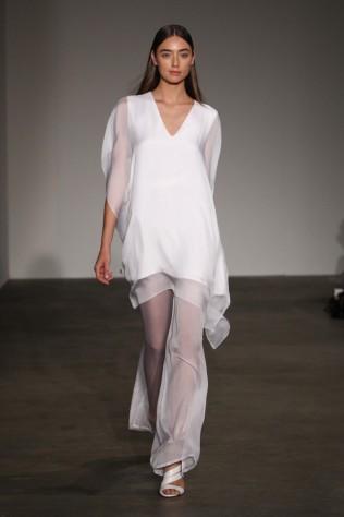 Michael Lo Sordo Shop Women s Designer Fashion The undone