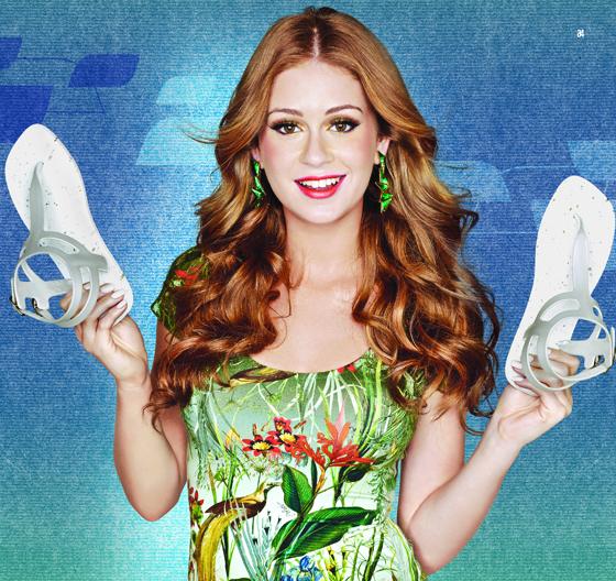 Amazonas Shoes Australia