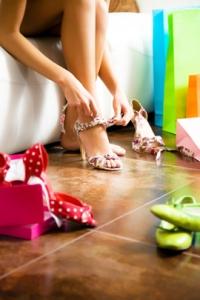 trying-on-high-heels_slideshow