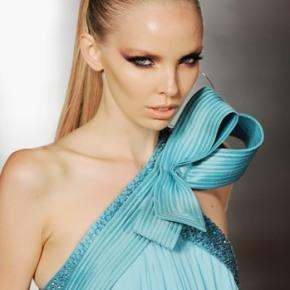 Free download of Fashion Exposedseminars