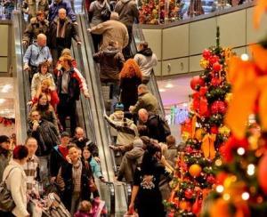 christmas_retail_2