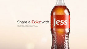 coke_with_jess