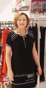 Deborah Sterry