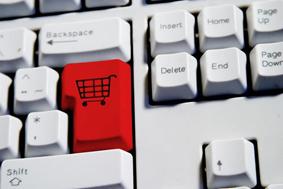 ecommerce-mark