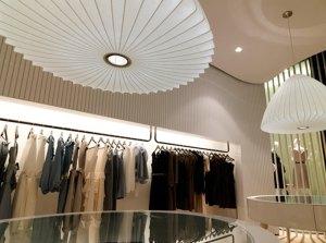 fashion_retail_image