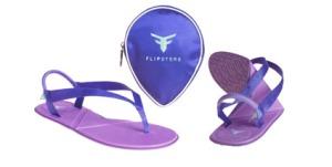 flip_style