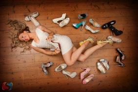 glamour_girl