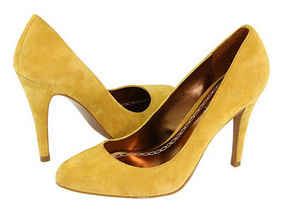 golden_mustard_yellow-high_heel_shoes_zappos_nov09