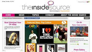 iSpy_inside_source_sharp