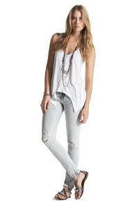 JeansWest_Girl_w200