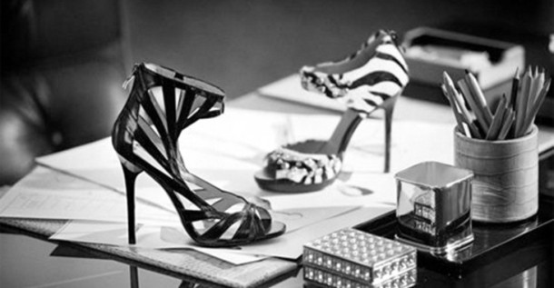 jimmy-choo-for-hm-courtesy-of-drapers