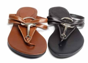 KG07_Style_Book_Leather_Sandals_Web-5_copy-11