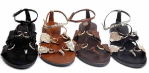 KG07_Style_Book_Leather_Sandals_Web-5_copy-6