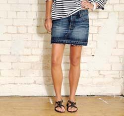 Levi__s_Girls_Miniskirt