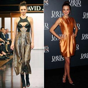 Miranda-Kerr-Pictures-Modelling-David-Jones-Fashion-Show