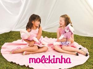 Molekinha1