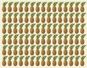 pINEAPPLE-PATTERN2