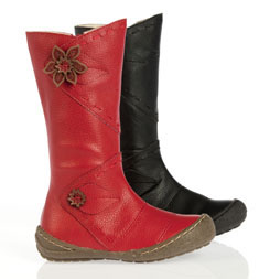 red_boot