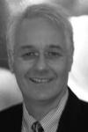 Russell Zimmerman