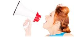 social-media-marketing-winweb