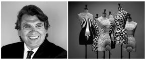 New era awaits textile and fashionindustry