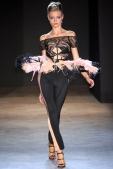 Ballet Aesthetic