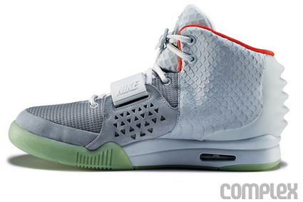 air-yeezy-2-platinum-wolf-grey-colorway-2