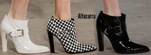 Altuzarra-shoes-Fall-2013-Gianvito-Rossi