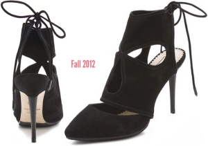 Aquazzura-Very-Sexy-cutout-pump