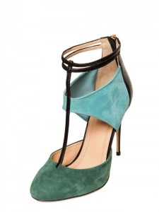 aquazzurra-multi-110mm-suede-calfskin-sandals-product-3-3901903-149517831_full