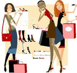 ARA_rate_hold_shoe_shop