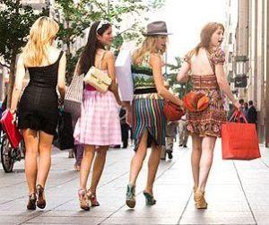 ARA_shopping_w250