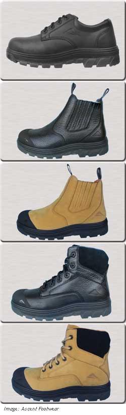 ascentfootwear