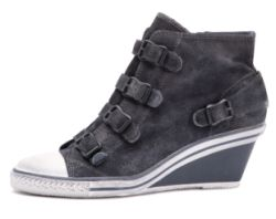 Ash_Shoes_3