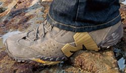 Athlete__s_Foot_Merrell_w250