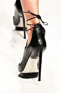 black_heels