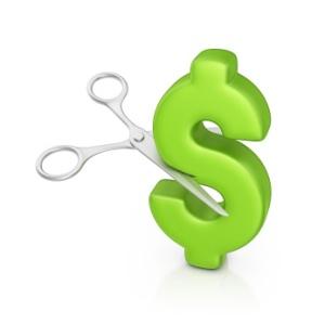 dollar-sign-cut