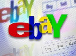 ebay_image