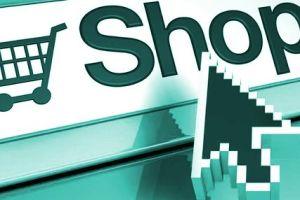 FEO_Online_Retail_1