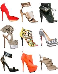 Footwear-Trends-20101