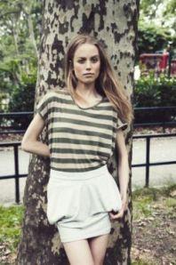 Google_Fashion_Bassike_1