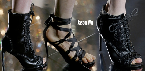 Jason-Wu-Fall-2013-shoes