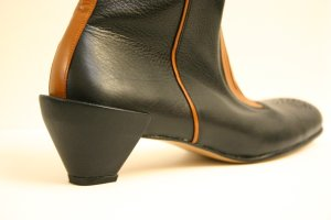 Jean-Boots-005