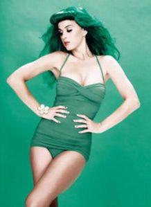 Juko_Katy_Perry_Guardian