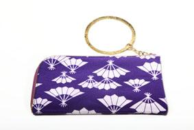 Kimono_Bangle_Bag