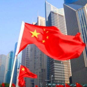Outsourcing veteran's top five tips for start-ups working with China