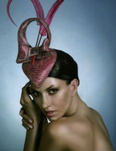 Memsahib_1_Kim_Kardashian
