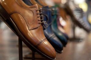 men_shoes