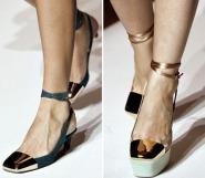 Metal_Cap_Toe_Shoes1