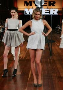 Myer_AW2011_Fashion_Show_019